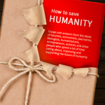 500px-Save-humanity