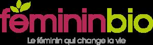 logo-baseline