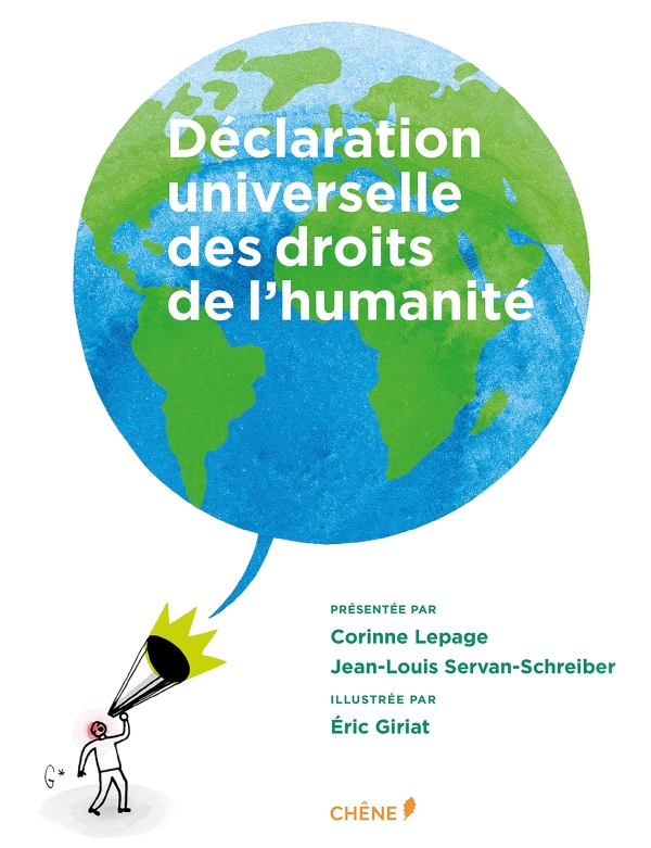 declaration-universelle-des-droits-de-lhumanite-illustree