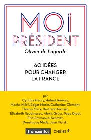 moi president couverture