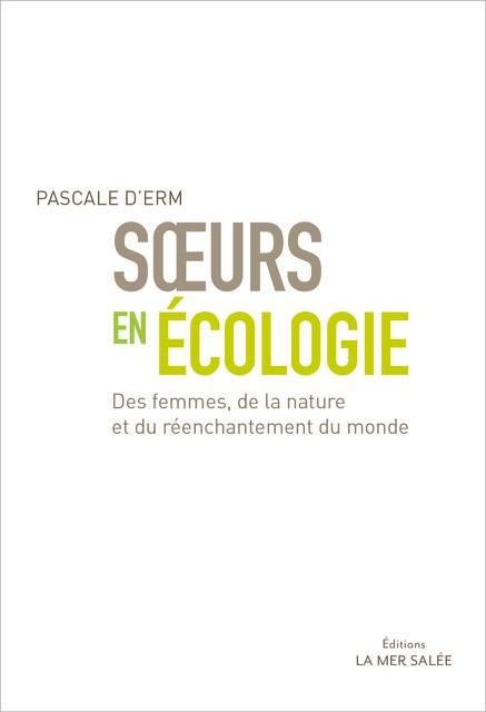 soeurs en ecologie couv