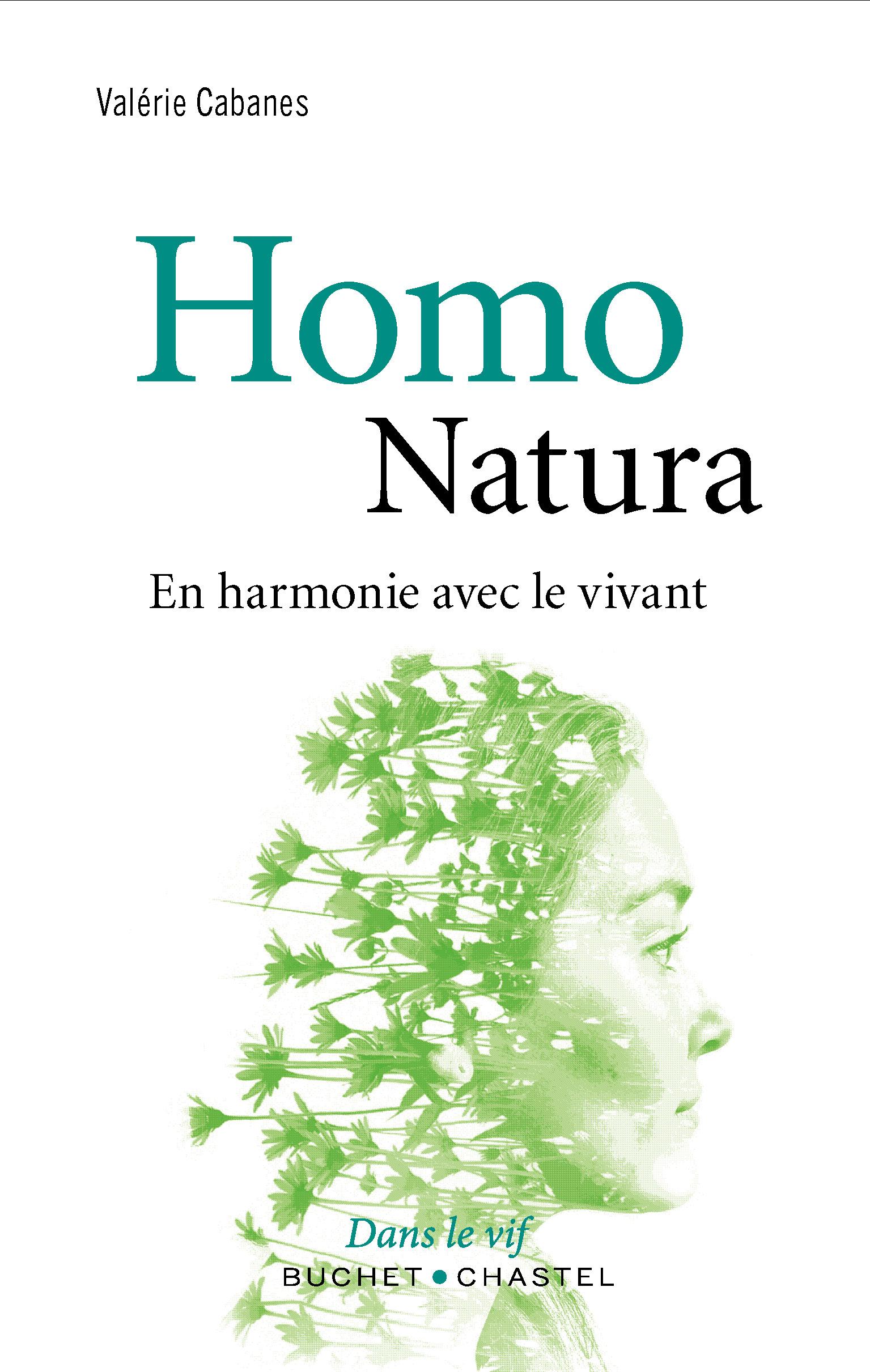 CABANES_Homo_Natura