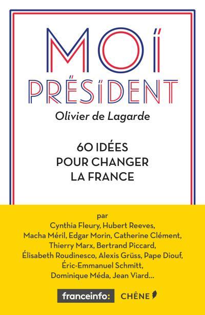 Moi-president