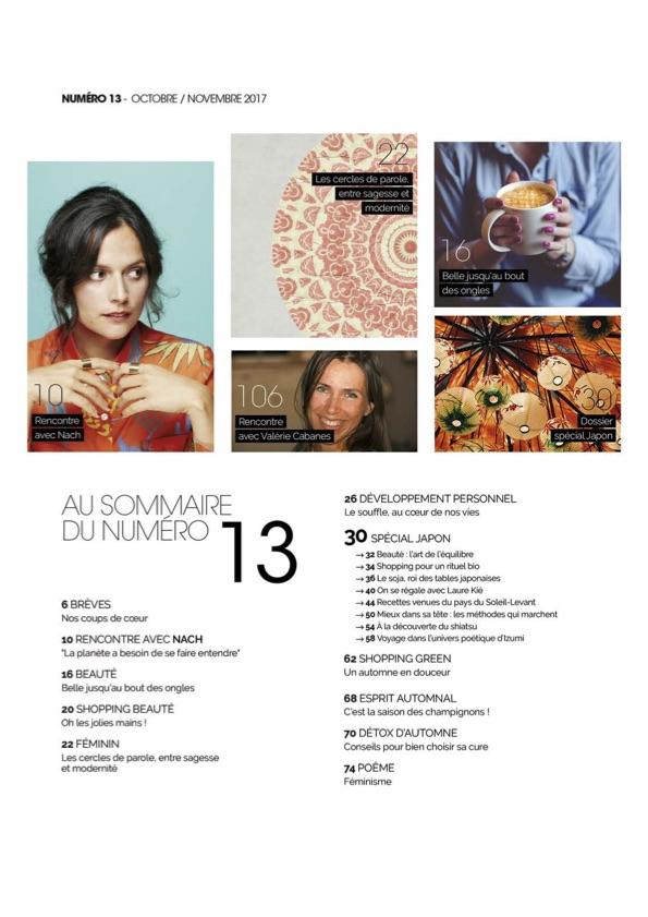 Magazine 13 p1