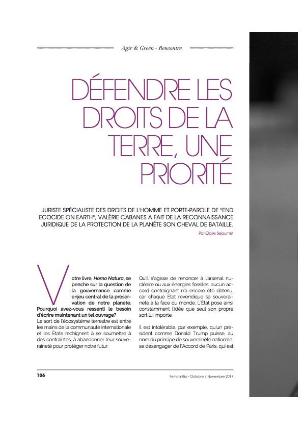 Magazine 13 p2