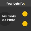 podcast-france-info-les-mots-de-linfo