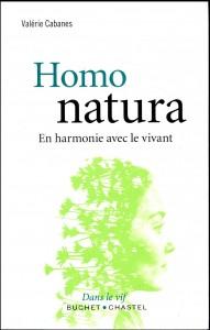 Homo natura couverture