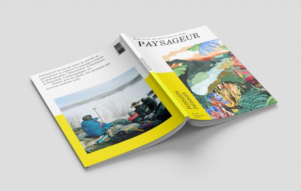 Paysageur-Mockup-00