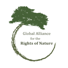 the-rights-of-nature-logo