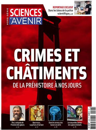 I-Grande-80214-sciences-et-avenir-hs-n-194-crimes-et-chatiments-juin-2018.net