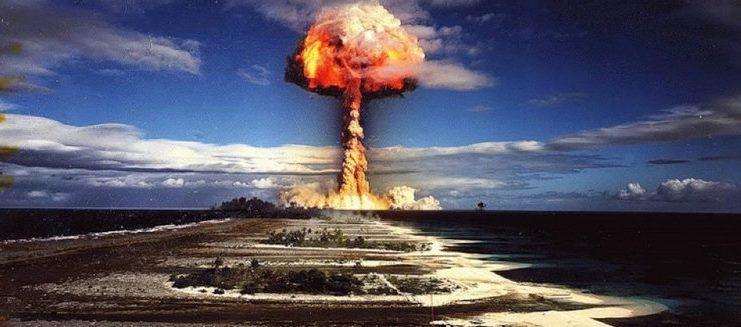 ob_cc917e_explosion-3